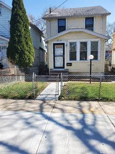 Multifamily for sale in No address available, Queens, NY, 11412