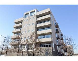 Single Family for rent in 1035 West Huron Street 202, Chicago, IL, 60642