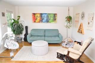 Calgary Apartment Buildings for Sale - 27 Multi-Family ...