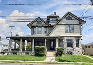 Comm/Ind for sale in 823 3rd Street, Whitehall, PA, 18052
