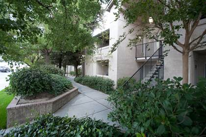 Apartment for rent in 1100 Mondavi Way, Bakersfield, CA, 93312