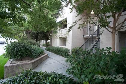 Apartment for rent in Villa Mondavi, Bakersfield, CA, 93312