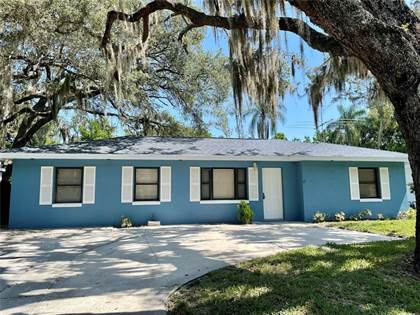 Residential Property for sale in 1668 CLEVELAND STREET, Clearwater, FL, 33755