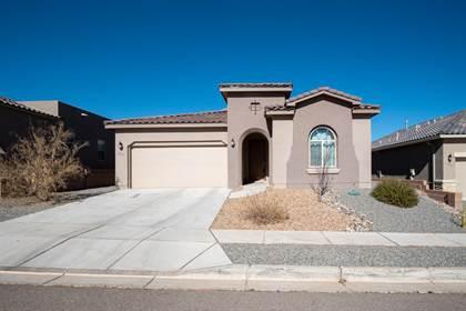 Residential Property for sale in 6933 YUKON Road NE, Rio Rancho, NM, 87144