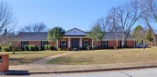 Single Family for sale in 1111 Green Leaf Lane, Duncanville, TX, 75137