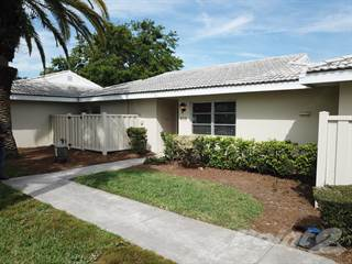 Condo for sale in 11591 W Kingfisher Court, Crystal River, FL, 34429