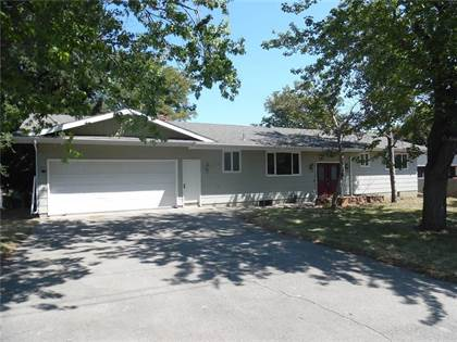 Residential Property for sale in 125 W Hilltop Rd, Billings, MT, 59105