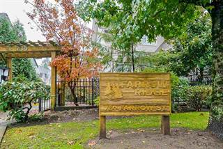Condo for sale in 730 FARROW STREET, Coquitlam, British Columbia, V3J7Y7