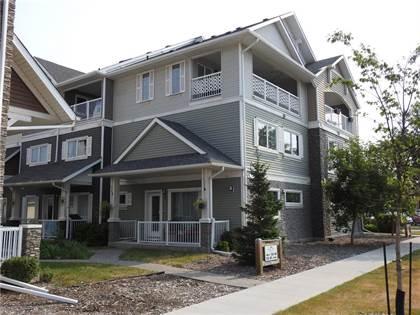 Single Family for sale in 401 Pandora Avenue W 2, Winnipeg, Manitoba, R2C5P3