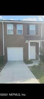 Residential Property for sale in 1580 LANDAU RD, Jacksonville, FL, 32225