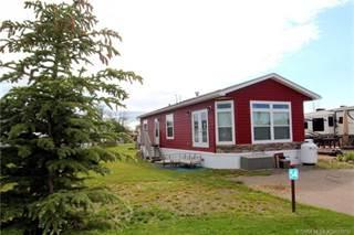 Condo for sale in 41019 Range Road 11 54, Rural Lacombe County, Alberta