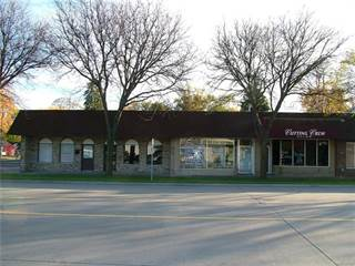 Comm/Ind for sale in 27821 7 MILE Road, Livonia, MI, 48152
