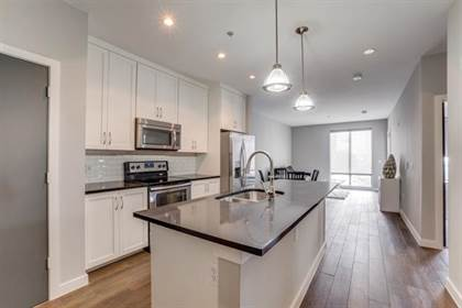 Residential Property for sale in 5609 SMU Boulevard 312, Dallas, TX, 75206