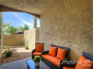 houses apartments for rent in 85283 az point2 homes
