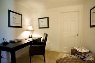 Apartment for rent in Wentworth House Apartments - The Downing, Rockville, MD, 20852