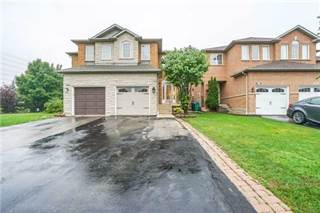 Residential Property for sale in 6443 Saratoga Way, Mississauga, Ontario