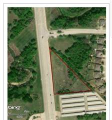 Comm/Ind for sale in 713 S Crowley Road, Crowley, TX, 76036