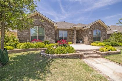 Single-Family Home for sale in 6112 Turtle Creek Rd , Midland, TX, 79707