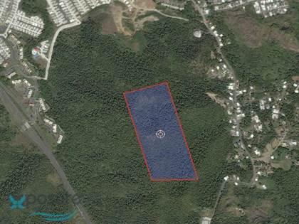 Residential Property for sale in Carr 203 CARR 30, Gurabo, PR, 00778