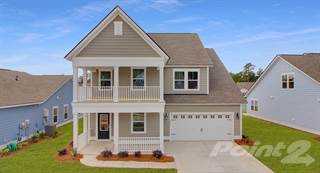 Single Family for sale in 2449 Goldfinch Drive, Myrtle Beach, SC, 29577