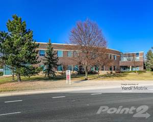 Office Space for rent in Union Medical Campus - 1625 Medical Center Point - Suite 240, Colorado Springs, CO, 80907