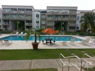 Condo for rent in Carr 968 Las Picuas, Rio Grande, PR, 00745