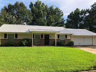Single Family for sale in 671 RANDALL CIR, Pearl, MS, 39208