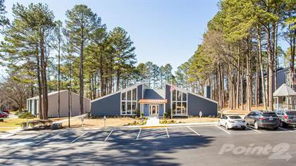Apartment for rent in 2700 Park Crossing Way NW, Lilburn, GA, 30047