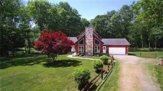 Single Family for sale in 69 Brown School Road, Preston, CT, 06365