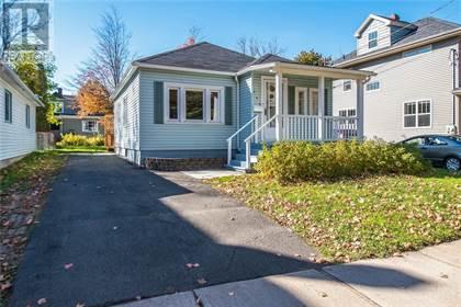 Single Family for sale in 348 Highfield, Moncton, New Brunswick, E1C5R6