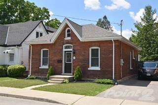 Residential Property for sale in 11 Richardson Street, Brantford, Ontario