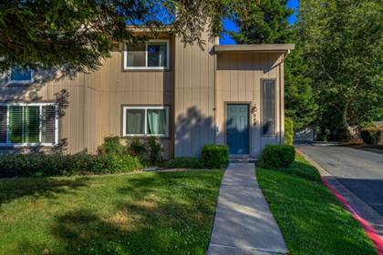 Residential Property for sale in 540 Windward Way, Sacramento, CA, 95831