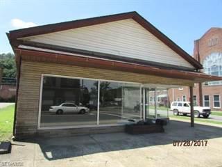 Single Family for rent in 901 Putnam Ave, Zanesville, OH, 43701
