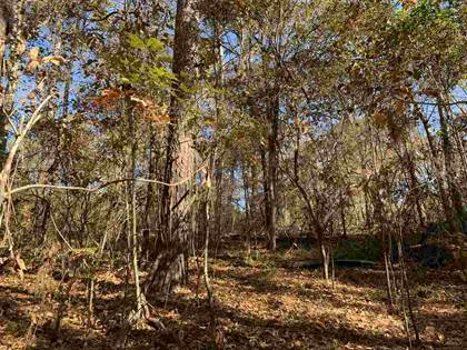 Lots And Land for sale in 0 HWY 19, Union, MS, 39365