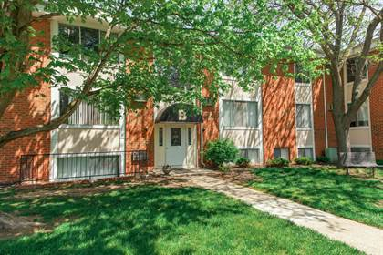 Apartment for rent in Abbey Run, Northwest Ohio, OH, 43623