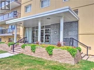 Condo for sale in 810 MAIN STREET W , North Bay, Ontario, P1B2V9