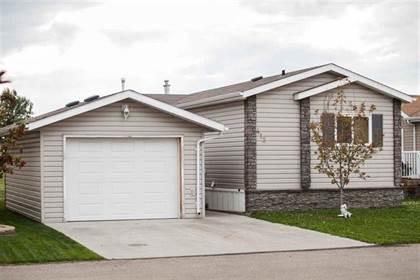 Single Family for sale in 418 Oak Wood CR NW, Edmonton, Alberta, T6P0B2