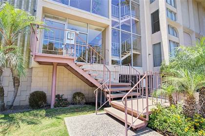 Residential for sale in 345 Wisconsin Avenue 203, Long Beach, CA, 90814