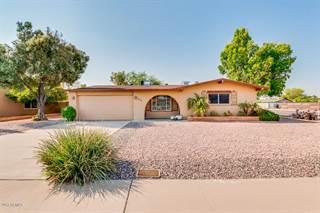 Single Family for sale in 1879 E WATSON Drive, Tempe, AZ, 85283