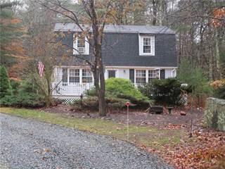 Single Family for sale in 29 Tug Hollow Road, Greater Carolina, RI, 02892