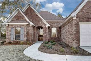 Single Family for sale in 152 SWEETBRIAR CIR, Canton, MS, 39046