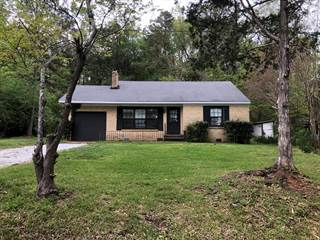 Single Family for sale in 119 Bankhead Dr., Tremont, MS, 38876