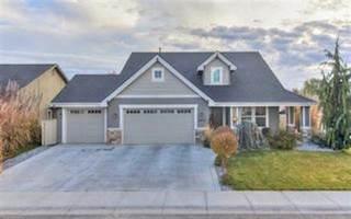Single Family for rent in 2472 N Tweedbrook, Meridian, ID, 83646