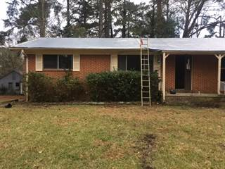 Single Family for sale in 4709 14TH ST, Meridian, MS, 39307