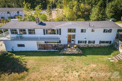 Residential Property for sale in 2402 Silver King Road, Nelson, British Columbia, V1L 1C9