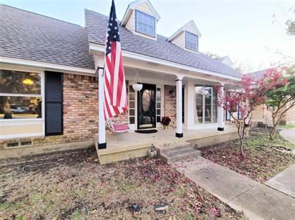 Residential Property for sale in 626 Jellison Boulevard, Duncanville, TX, 75116