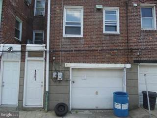Townhouse for sale in 1351 UNRUH AVENUE, Philadelphia, PA, 19111