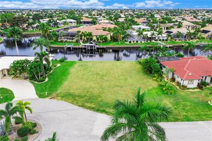 Lots And Land for sale in 1421 VIA MILANESE, Punta Gorda, FL, 33950