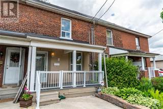 Single Family for sale in 6 GRAY AVE, Toronto, Ontario, M6N4S6