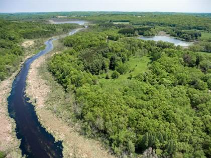 Farm And Agriculture for sale in 5750 Monches Rd, Greater Thompson, WI, 53017